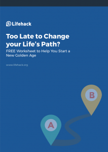 joonee.co 1536858444-change-your-life-path-cover-213x300 1536858444-change-your-life-path-cover
