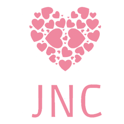 joonee.co cropped-jnc2 cropped-jnc2.png