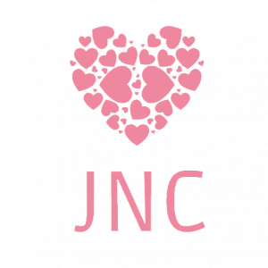 joonee.co jnc-1-300x300 jnc