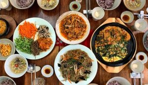 joonee.co KoreanFoodTopPic-e1560668314495-300x172 joonee.co