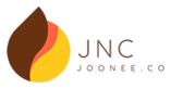 joonee.co cropped-jnc_logo_wp cropped-jnc_logo_wp.png