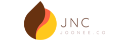 joonee.co cropped-jnc_wp cropped-jnc_wp.png