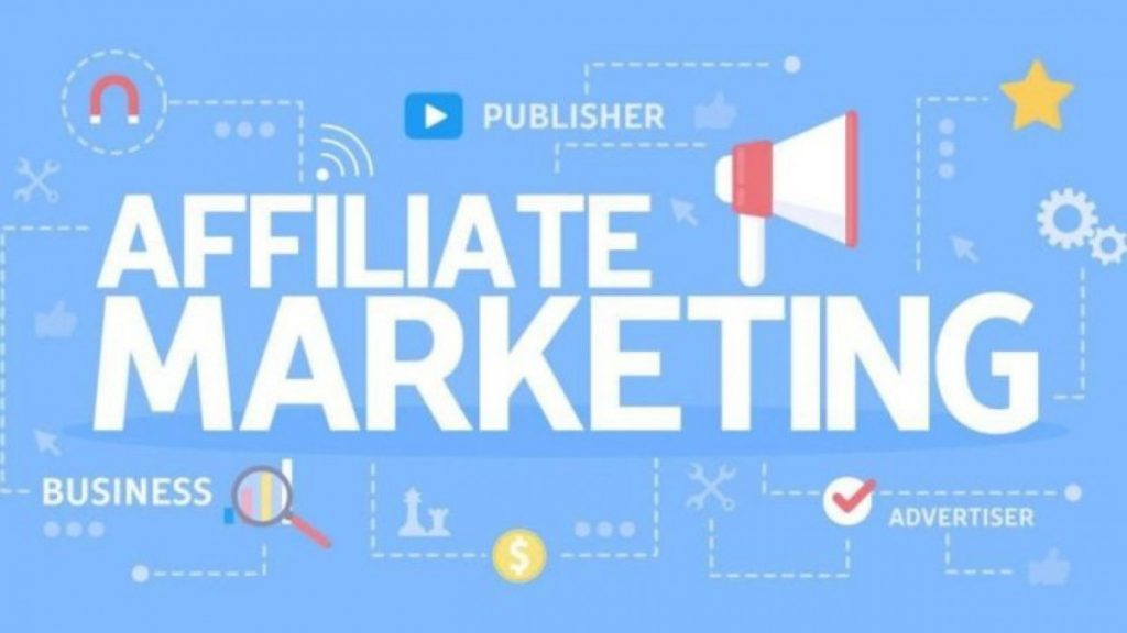joonee.co Affiliate-marketing-748x421-1-1024x576 5 simplest ways to market your business during pandemic Digital Marketing