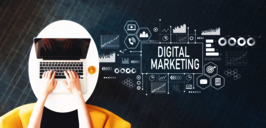 joonee.co digital-marketing-strategy-for-small-business-1 5 simplest ways to market your business during pandemic Digital Marketing