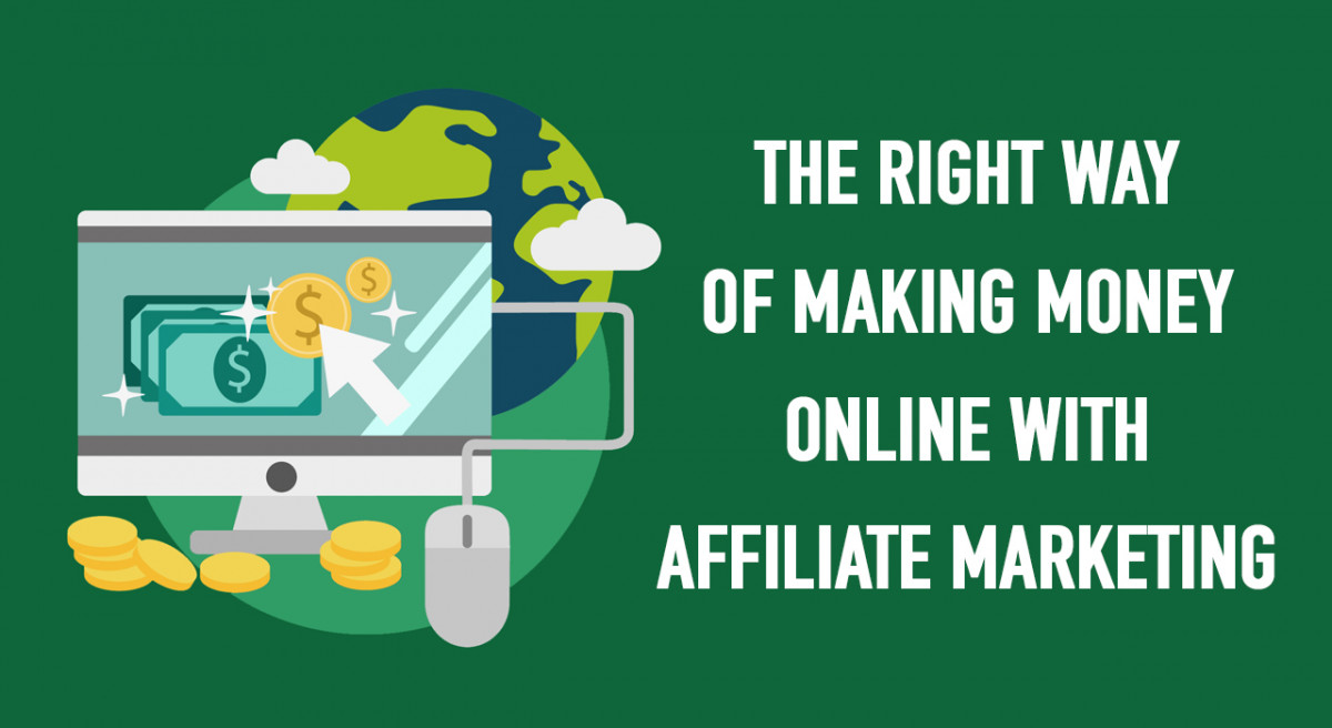 joonee.co The-Right-Way-Of-Making-Money-With-Affiliate-Marketing How to make passive income through Affiliate Marketing? Affiliate Marketing