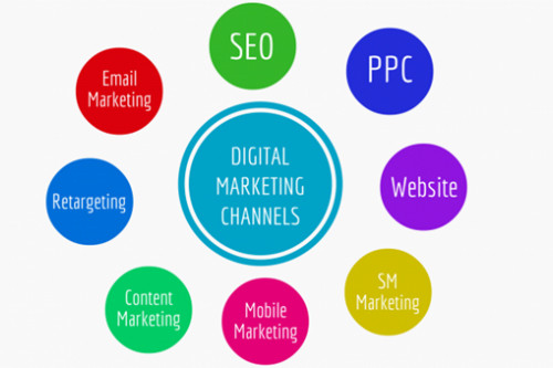 joonee.co unnamed Why small business need Digital Marketing? Digital Marketing