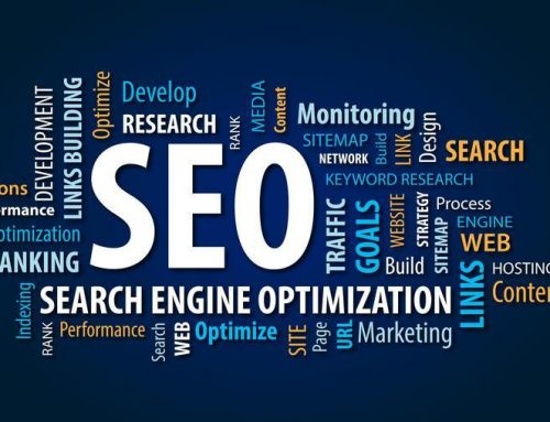 Why you should say NO to cheap SEO service?