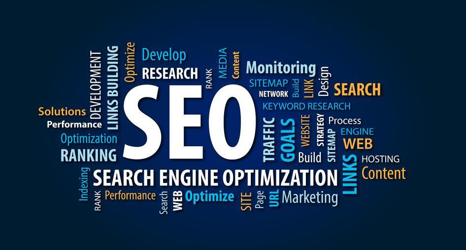 joonee.co SEO-Services Why you should say NO to cheap SEO service? SEO