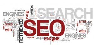 "joonee.co seo-consulting-tips-lseo-1024x512-1-300x150 Why you should say NO to ""cheap"" SEO service package? 