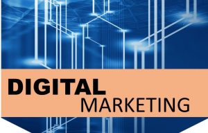 joonee.co Digital-Marketing-banner-937x600-1-300x192 What every business owner need to know about Digital marketing | joonee.co