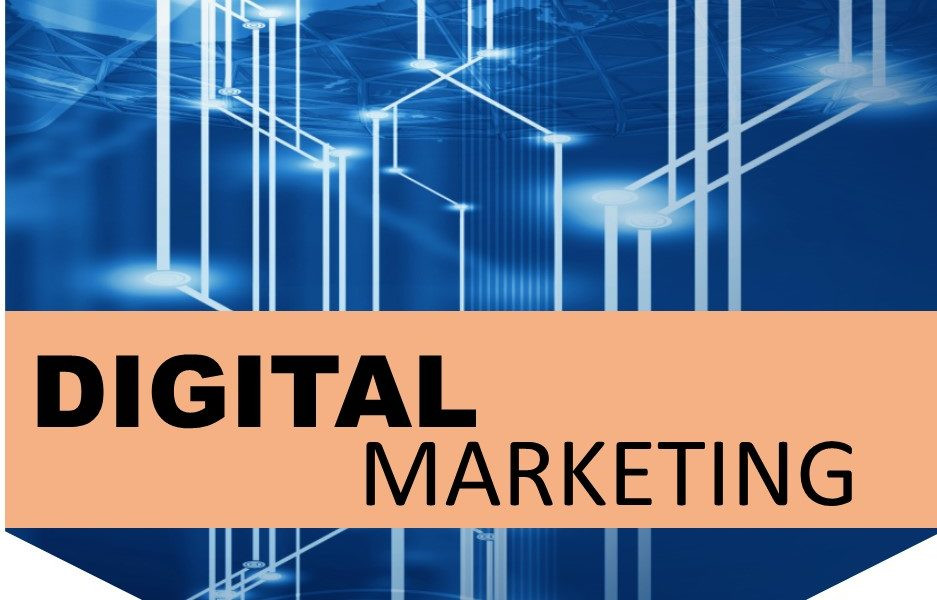 joonee.co Digital-Marketing-banner-937x600-1 What Every Business Owner Must Know About Digital Marketing Digital Marketing